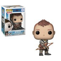 Фигурка Funko Pop! God of War - Atreus Figure