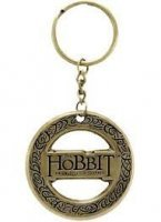 Брелок The Hobbit Keychain