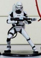 Мини фигурка Star Wars №12