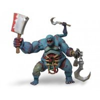 Фигурка Heroes of the Storm - Stitches Deluxe Figure