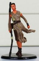 Мини фигурка Star Wars №15