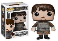Фигурка Funko Pop! Game of Thrones Samwell Tarly