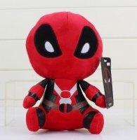 Мягкая игрушка Marvel Deadpool Plush