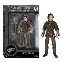 Фигурка Game of Thrones Arya Stark Legacy Collection Action Figure
