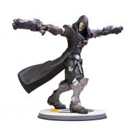 Статуэтка Overwatch Reaper Statue