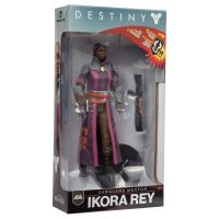 Фигурка Destiny 2 McFarlane Action Figure - Ikora Rey