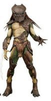 Фигурка FALCONER PREDATOR Action Figure NECA