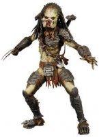 Фигурка Figure Requiem Predator Unmasked NECA