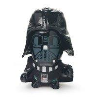 Мягкая игрушка Star Wars - Darth Vader Plush