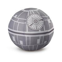 Мягкая игрушка Star Wars - Death Star Super Deformed Plush