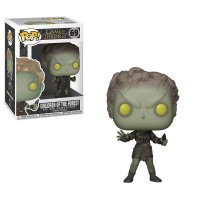 Фигурка Funko Pop! Game of Thrones - Children of The Forest