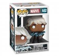 Фигурка Funko POP Marvel - X-Men 20th Anniversary Storm Figure