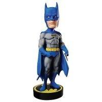 Фигурка Batman Bobble Head by NECA