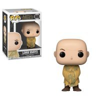 Фигурка Funko Pop! Game of Thrones - Lord Varys
