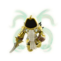 Мини фигурка Heroes of the Storm Funko Mystery Minis - Tyrael
