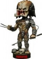 Фигурка Predator HeadKnocker NECA Action figure