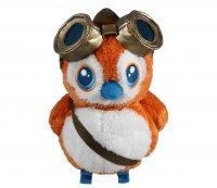 Мягкая игрушка Traveler Pepe Plush