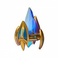 StarCraft Pylon USB Charger (зарядное устройство)