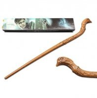 Viktor Krum Magical Wand (Волшебная палочка Виктора Крама)