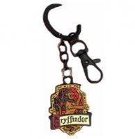Брелок Harry Potter - Gryffindor - Гарри Поттер Гриффиндор