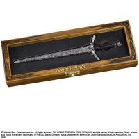 Реплика оружия Morgul Letter Opener The Hobbit