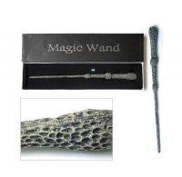Albus Dumbledore Magical Wand + LED (Волшебная палочка Альбуса Дамблдора) + светодиод