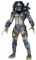 Фигурка Water Emergence Action Figure NECA