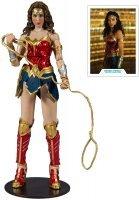 Фигурка McFarlane Toys DC Multiverse Wonder Woman Action Figure Чудо женщина