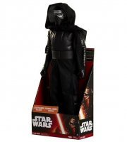 "Фигурка Star Wars - Disney Jakks Giant 20"" KYLO REN Figure"