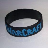 Браслет World of Warcraft Bracelet №1