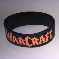 Браслет World of Warcraft Bracelet №3