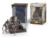 Статуэтка Harry Potter Noble Collection - Magical Creatures No. 16 - Aragog