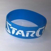 Браслет Starcraft Bracelet №2