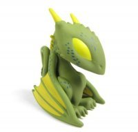 Фигурка Funko Pop! Game of Thrones Mystery Minis - RHAEGAL Dragon