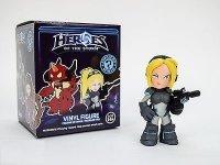 Мини фигурка Heroes of the Storm Funko Mystery Minis - Nova