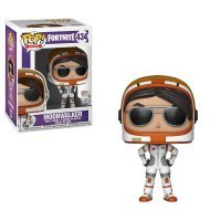 Фигурка Funko Pop! Fortnite фанко Фортнайт - Moonwalker