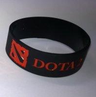 Браслет Dota 2 Bracelet №1