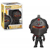 Фигурка Funko Pop! Fortnite фанко Фортнайт - Black Knight