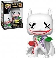 Фигурка Funko Jokers Wild Batman Figure (Entertainment Earth Exclusive)