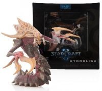 StarCraft II HYDRALISK (Zerg)  Miniature Figure