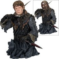 Статуэтка The Lord Of The Rings SAM Gentle Giant Bust  Limited edition