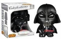 Мягкая игрушка Star Wars - Fabrikations Funko: Darth Vader Plush