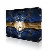 Starcraft 2: Legacy of the Void Коллекционное издание (EURO/RU) Collectors Edition
