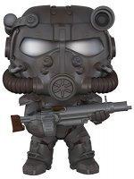 Фигурка Funko Pop! Fallout - T-60 Power Armor Figure
