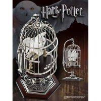 Статуэтка Harry Potter Miniature Hedwig in Cage