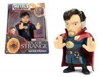 Фигурка Jada Toys Metals Die-Cast: Marvel DOCTOR STRANGE Figure