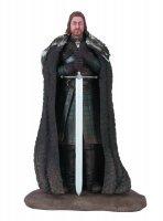 Фигурка Dark Horse  Game of Thrones - Ned Stark