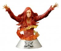 Статуэтка   X MEN  Jean Grey BUST