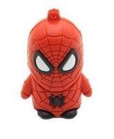 Флешка 16 GB Marvel - Spiderman