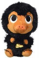 Мягкая игрушка Funko Supercute Plush: Fantastic Beasts 2- Baby Niffler